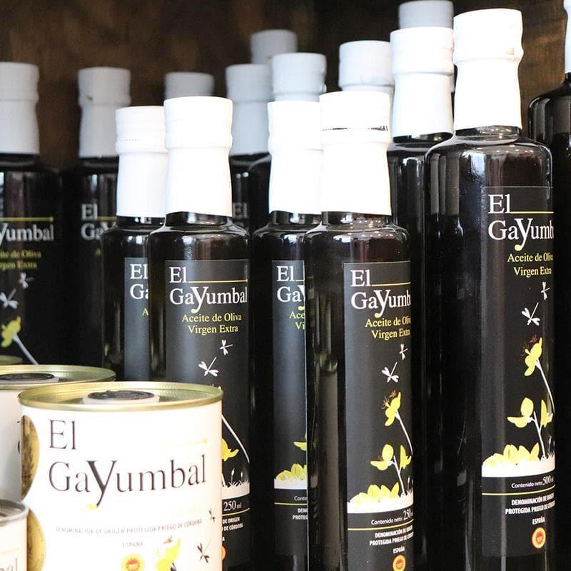 _0010_El-granero-de-la-abuela-especias-infusiones-a-granel (4)