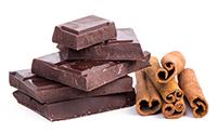 Chocolates Artesanos | El Granero de la Abuela