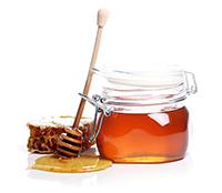 Miel y Quesos | El Granero de la Abuela