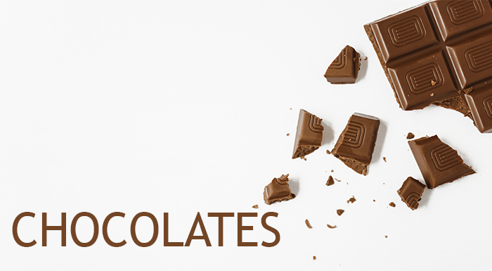 movil_chocolates