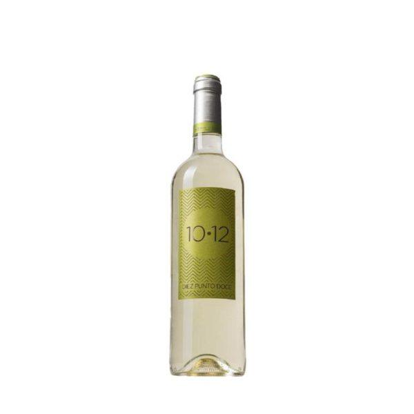 El Granero de la Abuela | Tienda online gourmet en Priego de Córdoba | 10.12 Vino Blanco Semidulce