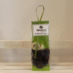 El Granero de la Abuela | Tienda online gourmet en Priego de Córdoba | Bombón de higo