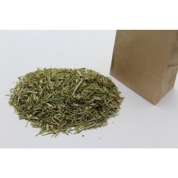 El Granero de la Abuela | Tienda online gourmet en Priego de Córdoba | Mezcla de hierbas para el COLESTEROL