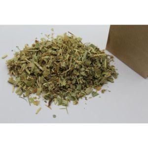 El Granero de la Abuela | Tienda online gourmet en Priego de Córdoba | Mezcla de hierbas para el INSOMNIO