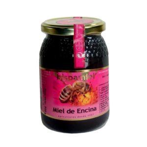 El Granero de la Abuela | Tienda online gourmet en Priego de Córdoba | Miel de Encina 500 grs