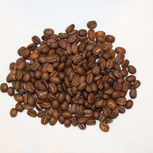 El Granero de la Abuela | Tienda online gourmet en Priego de Córdoba | Café Natural Etiopía en Grano