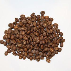 El Granero de la Abuela | Tienda online gourmet en Priego de Córdoba | Café Natural Nicaragua en Grano