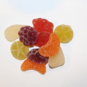 El Granero de la Abuela | Tienda online gourmet en Priego de Córdoba | Fruta Italiana