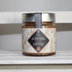 El Granero de la Abuela | Tienda online gourmet en Priego de Córdoba | Praliné de Almendra