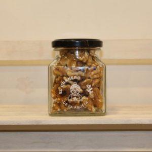 El Granero de la Abuela | Tienda online gourmet en Priego de Córdoba | Tarro de Nuueces