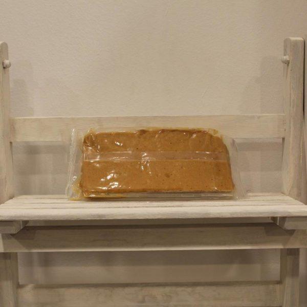 El Granero de la Abuela   Tienda online gourmet en Priego de Córdoba   Turrón Blando de Almendra Suprema
