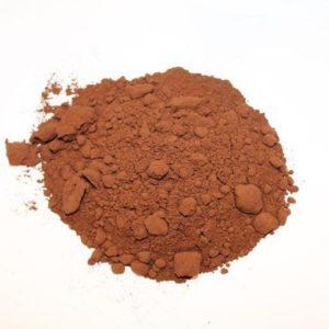 El Granero de la Abuela | Tienda online gourmet en Priego de Córdoba | Cacao puro