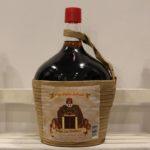 Vino Dulce de Málaga Image